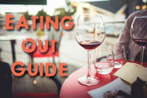 eating-out-guide