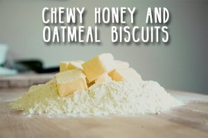 chewyhoney-and-oatmeal-biscuits