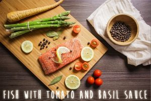 fish-with-tomato-and-basil-sauce