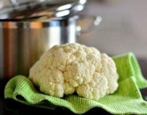cauliflower-for-cauliflower-mash