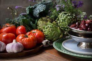 mediterranean-diet-and-bowel-cancer-prevention