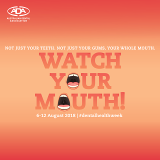 watch-your-mouth
