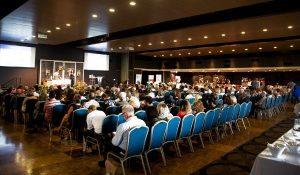education mediterranean diet expo