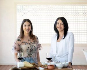 brisbane dietitians at tree of life nutrition