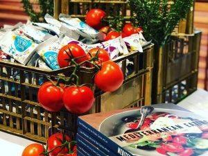 cookbooks for diet