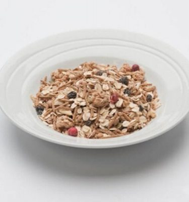Tree of Life Muesli