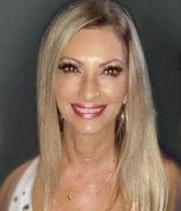 maria augustakis