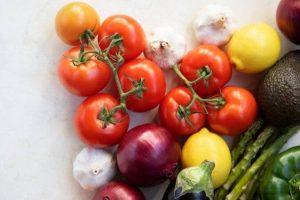 mediterranean supermarket tours